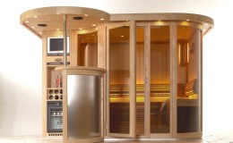 sauna Vital Vision-01