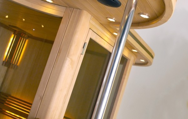 sauna Vital Vision-02