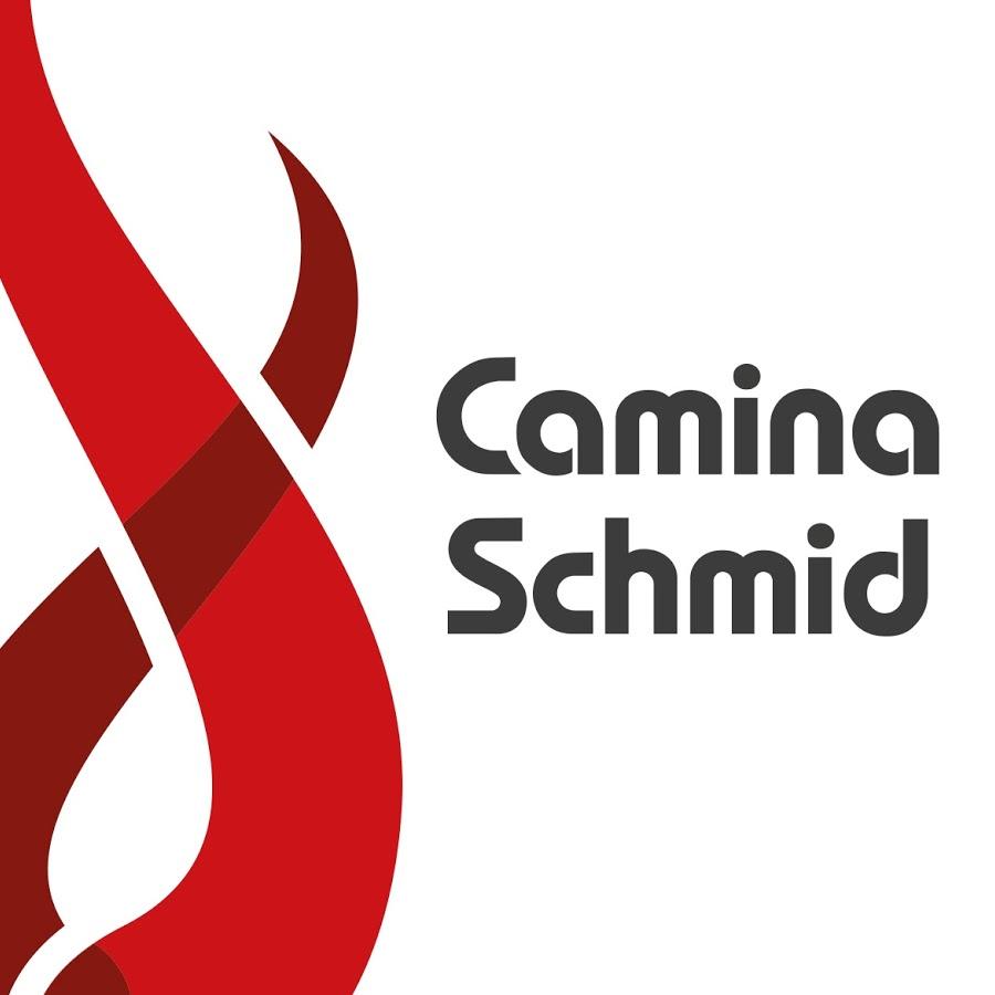 kratki-logo