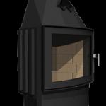 VARM-550