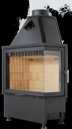 varm-FLP450S